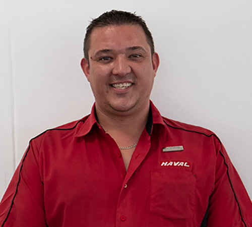 aahgwm-springs-staff-director-arc-manager-dino-fernandes-500x450