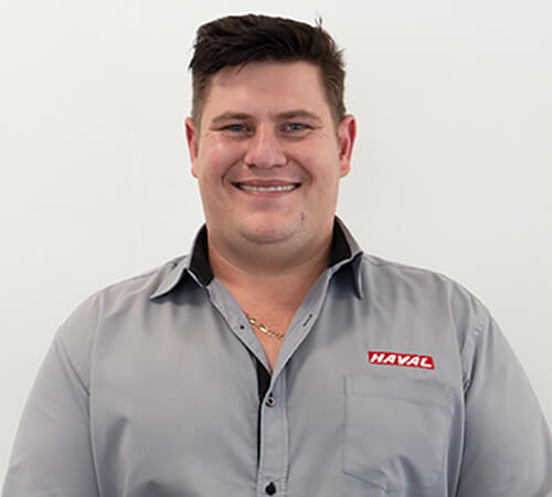 aahgwm-springs-staff-financial-manager-conrad-potgieter-500x450