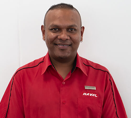 aahgwm-springs-staff-parts-manager-nolan-govender-500x450