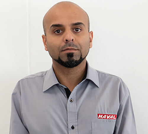 aahgwm-springs-staff-sales-manager-azhar-abed-500x450